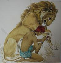 Androcles_and_the_Lion