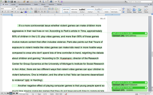 Research Paper 8